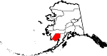 Aleutians East Borough