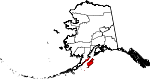 Kodiak Island Borough